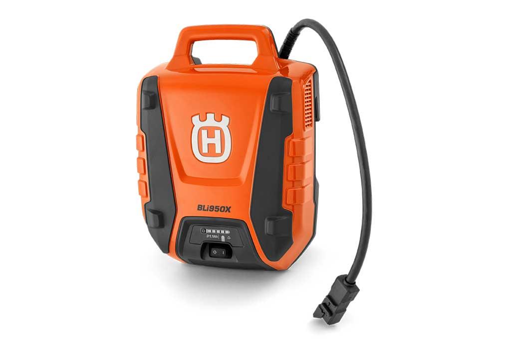 BLi950X Backpack Battery Module