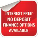 Finance Option